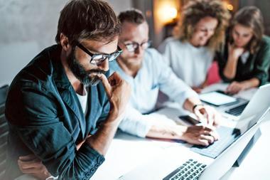 El deseo de cambiar de trabajo: ¿qué hacer para concretarlo?