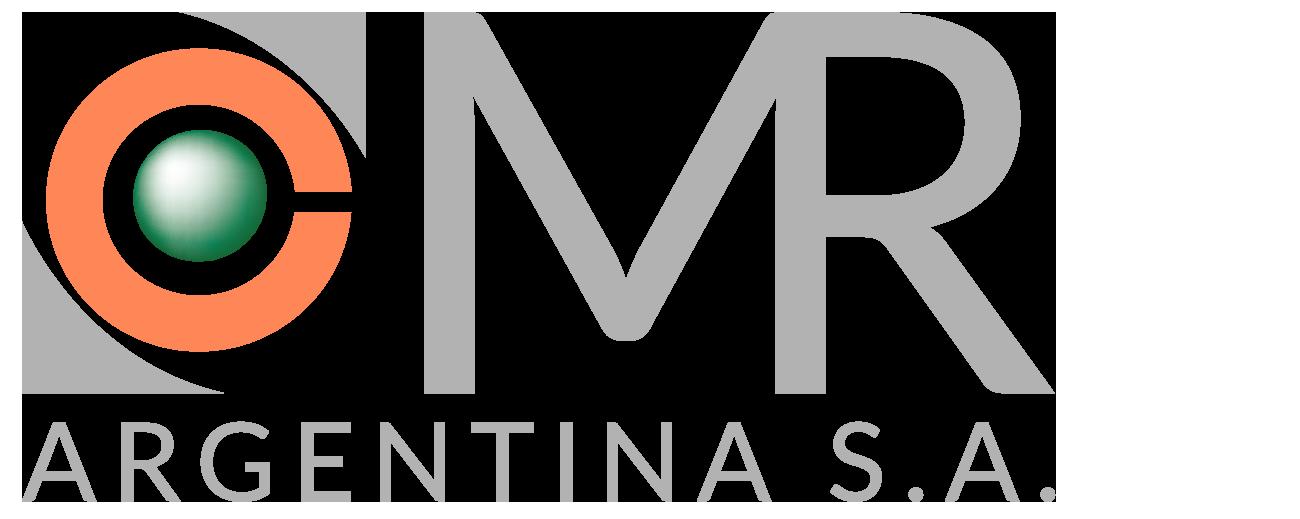 MR Argentina